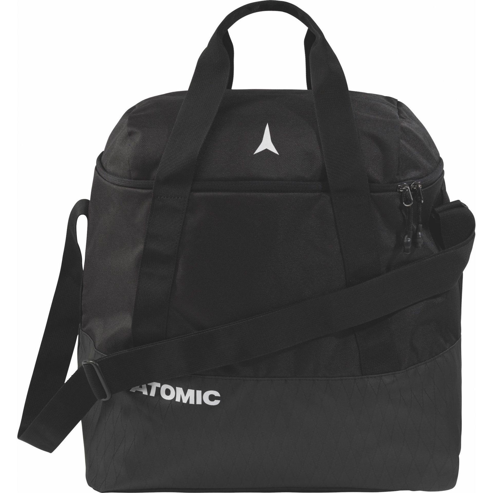 TORBA NA BUTY ATOMIC BOOT BAG AL5038220