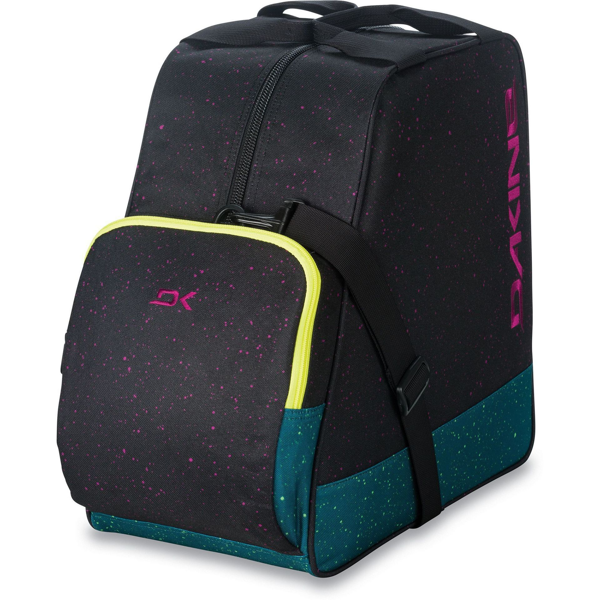 TORBA NA BUTY DAKINE BOOT BAG 30L SPRADICAL