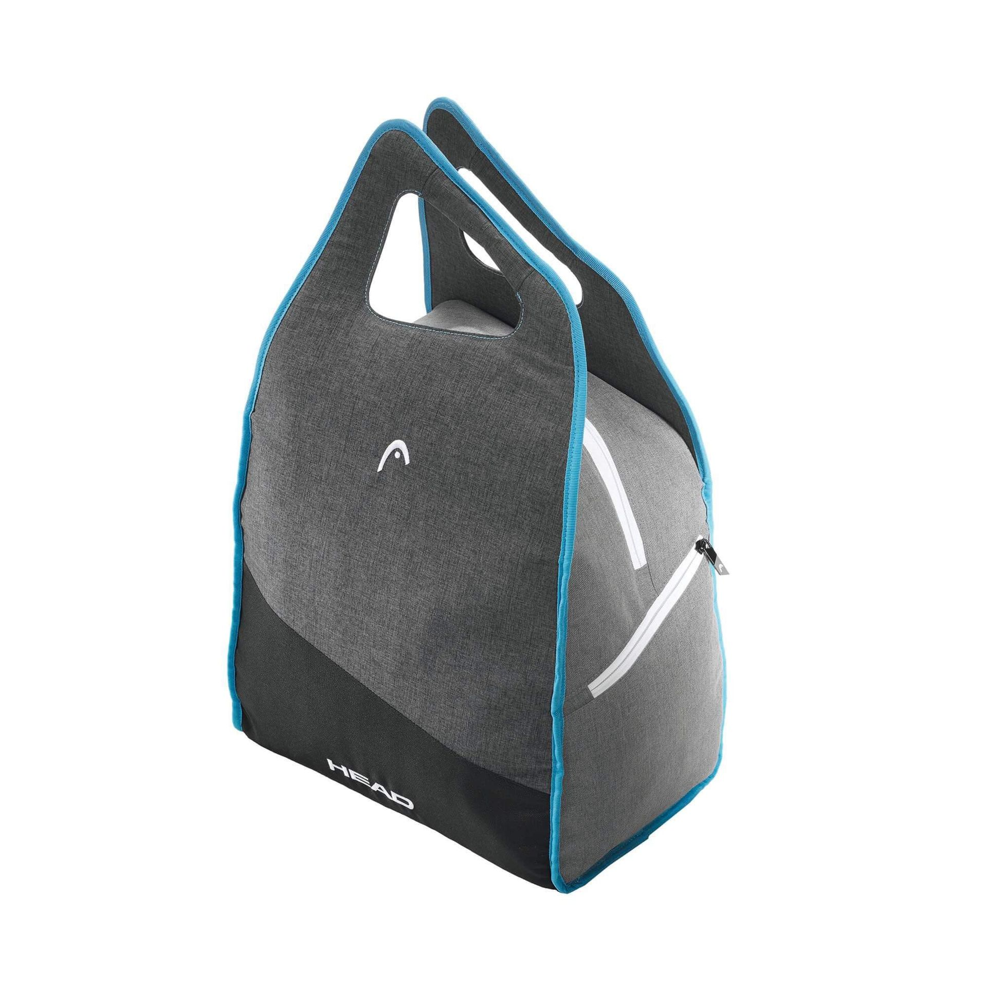 TORBA NA BUTY NARCIARSKIE HEAD WOMAN BOOT BAG 383177 1