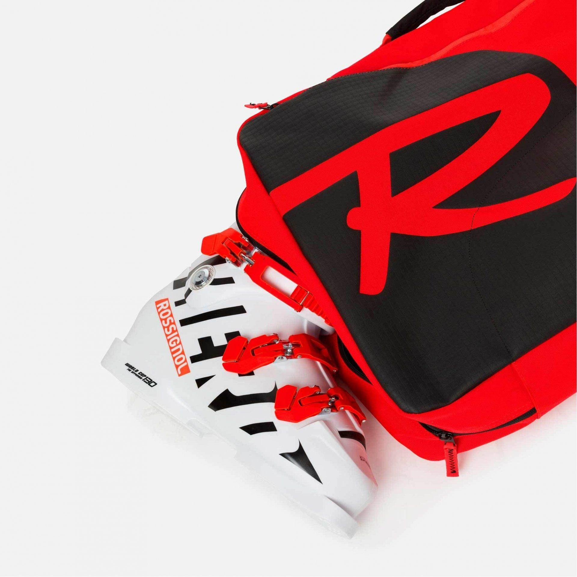 TORBA NA BUTY ROSSIGNOL HERO DUAL BOOT BAG RKHB108 2