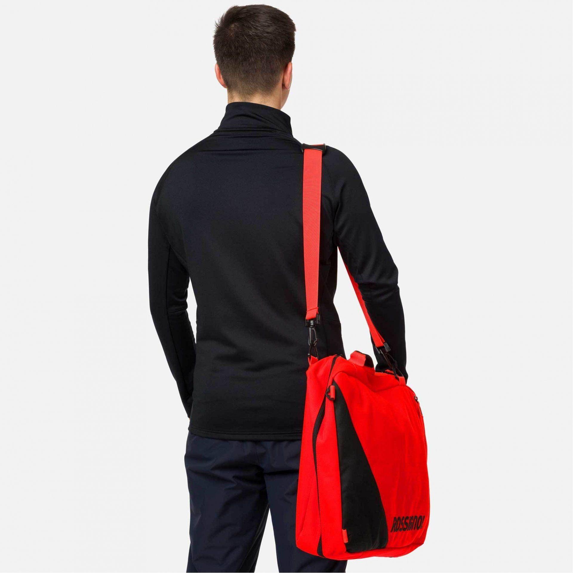 TORBA NA BUTY ROSSIGNOL HERO DUAL BOOT BAG RKHB108 5