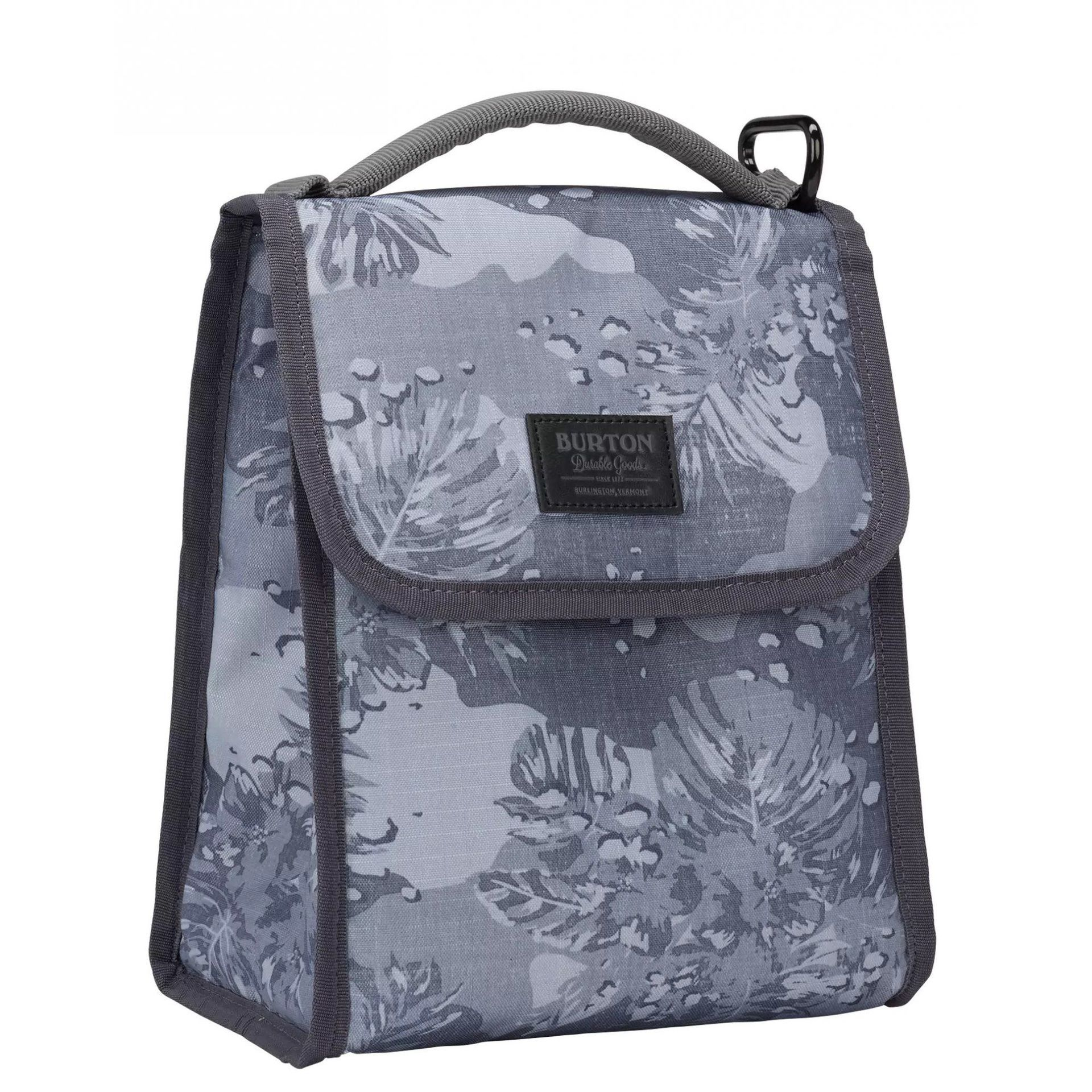 TORBA NA LUNCH BURTON LUNCH SACK FADED HAWAIIAN DESERT