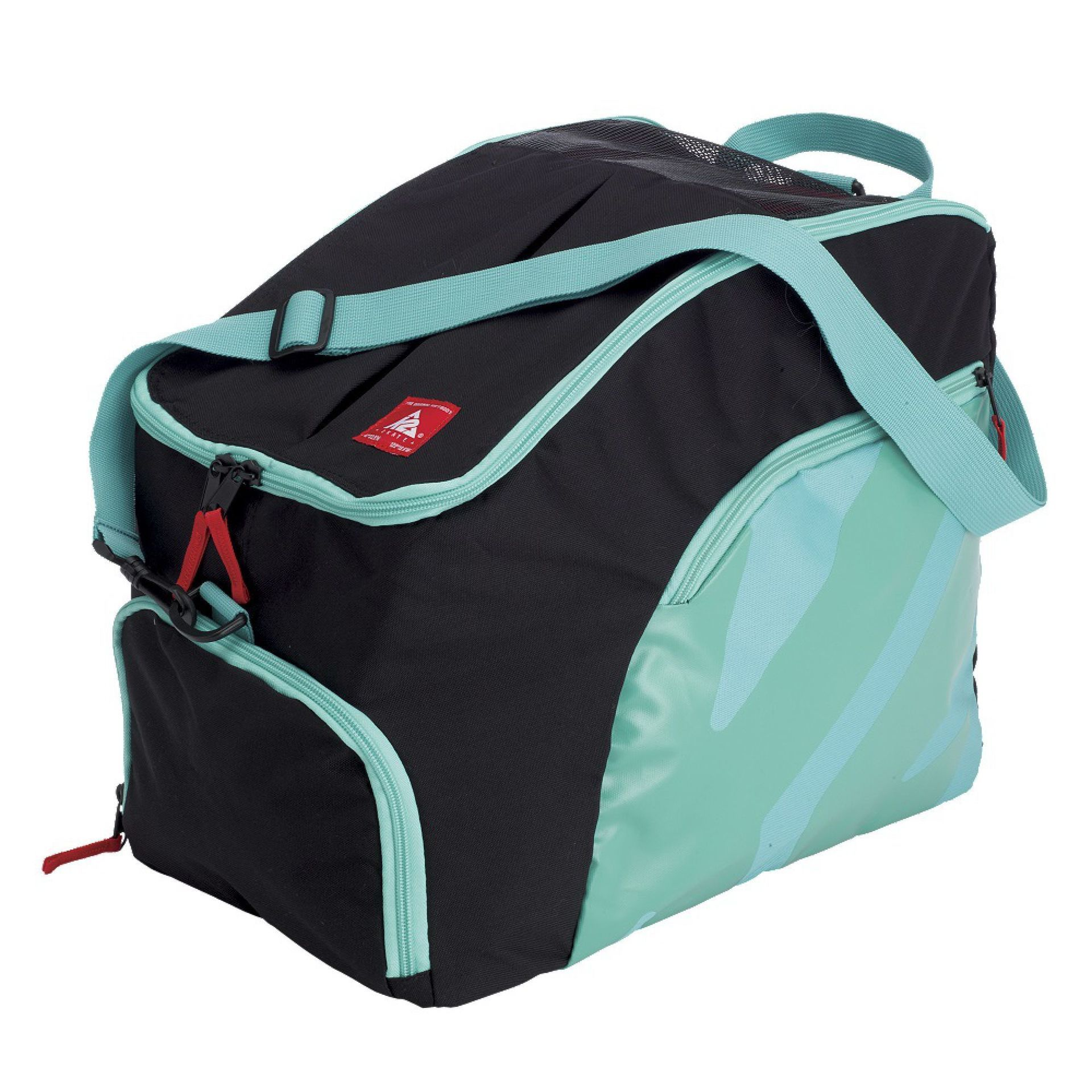 TORBA NA ROLKI K2 ALLIANCE CARRIER