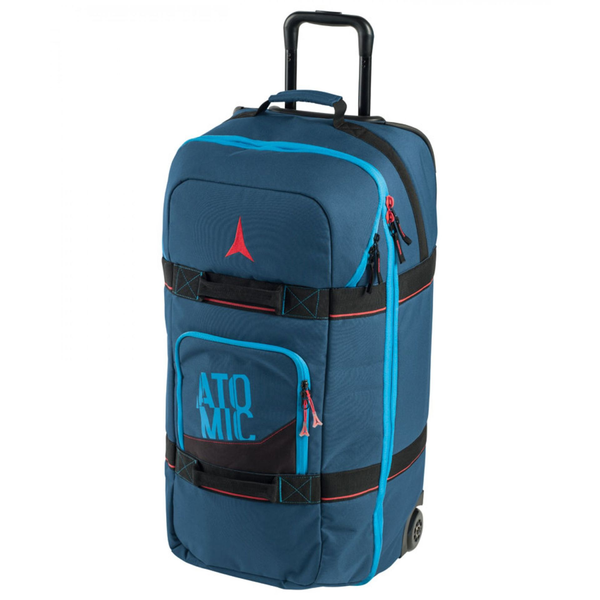TORBA PODRÓŻNA ATOMIC AMT TRAVEL BAG WHEELIE