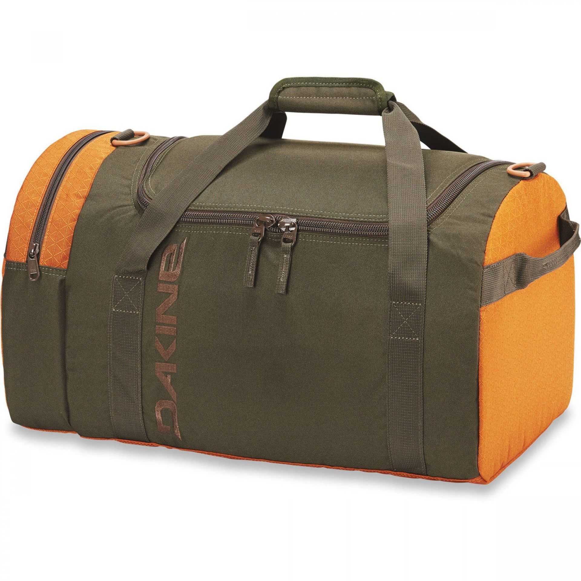 TORBA PODRÓŻNA DAKINE EQ BAG 51 L TIMBER