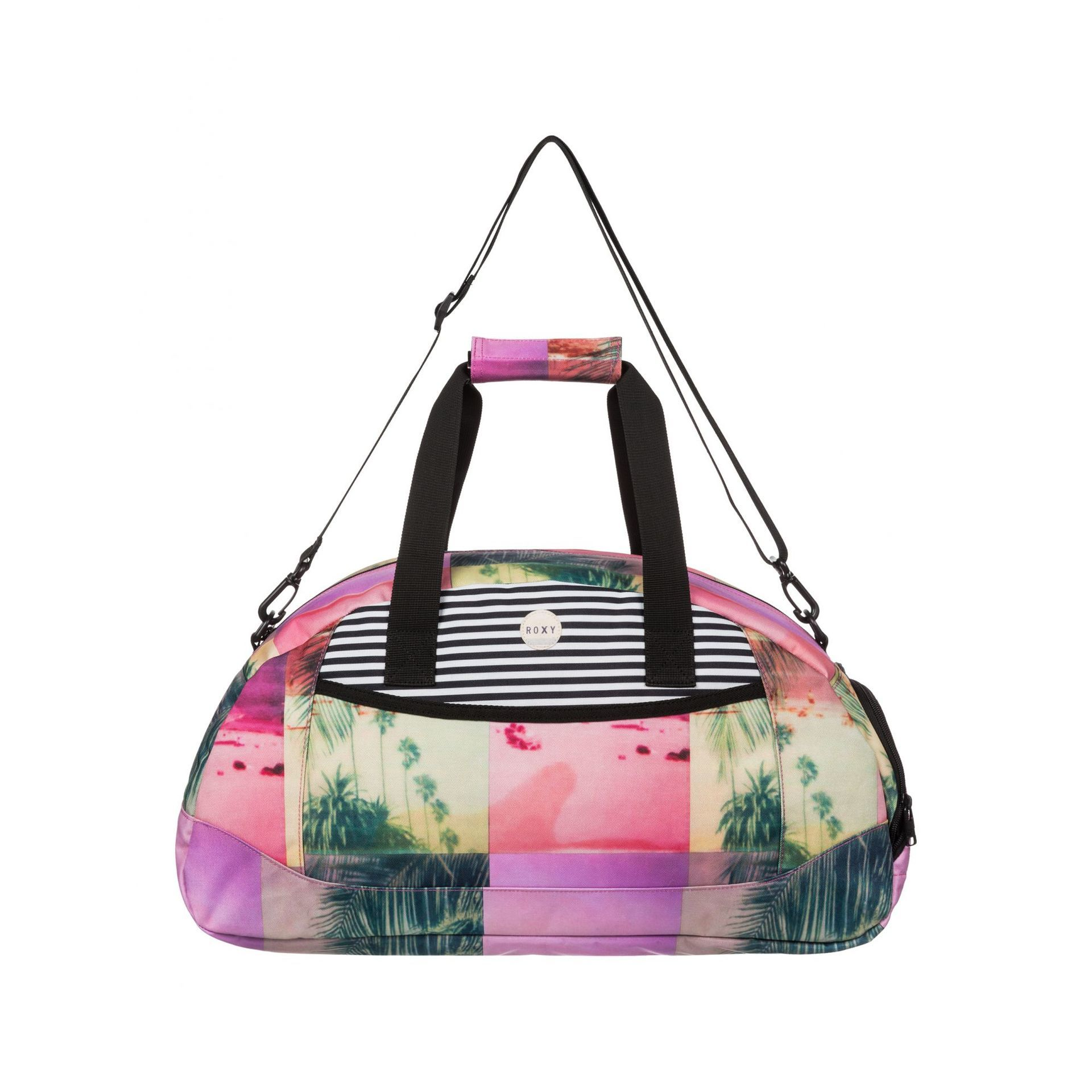 TORBA ROXY SUGAR ME UP PHOTOPRINT WCD7