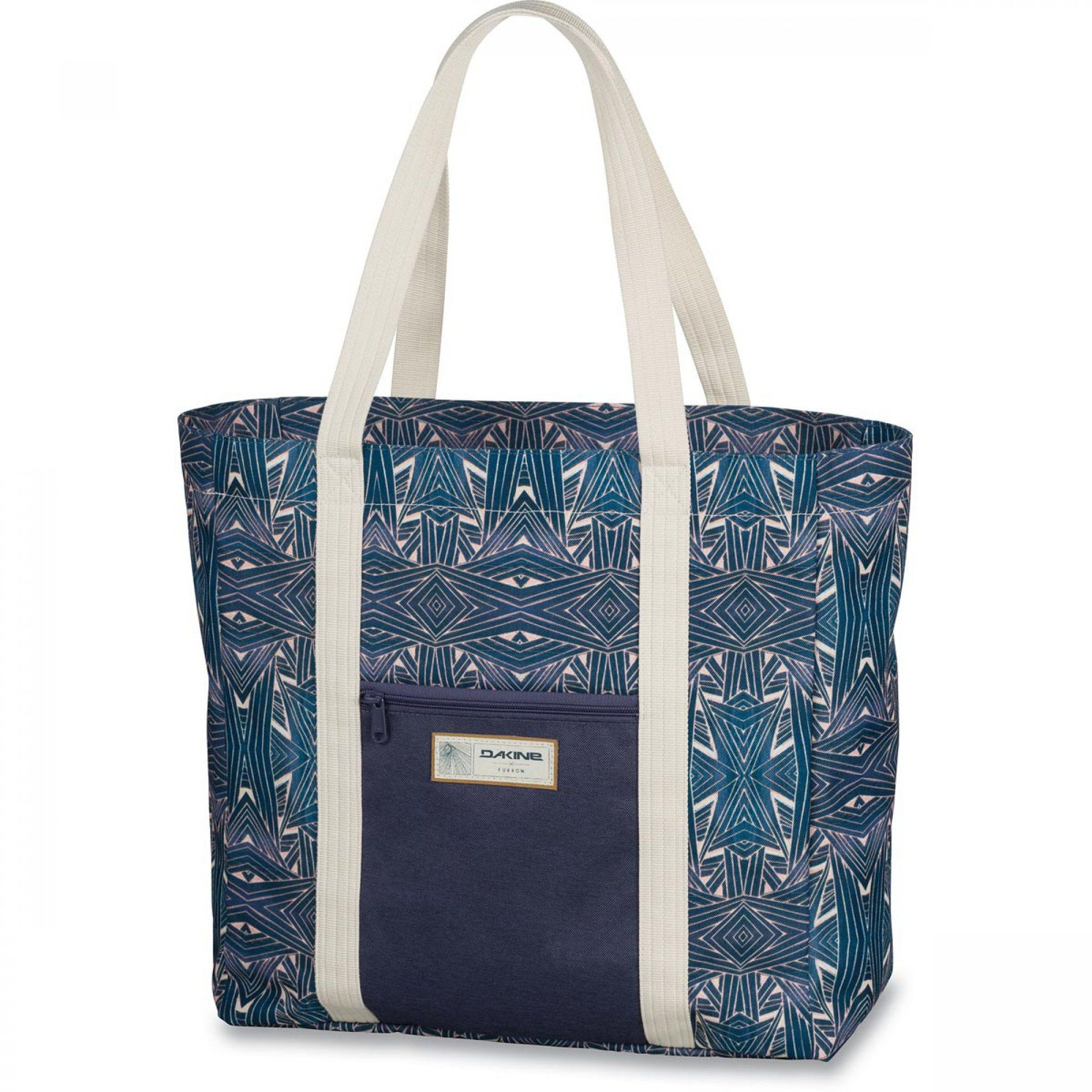 TOREBKA DAKINE PARTY COOLER TOTE FURROW