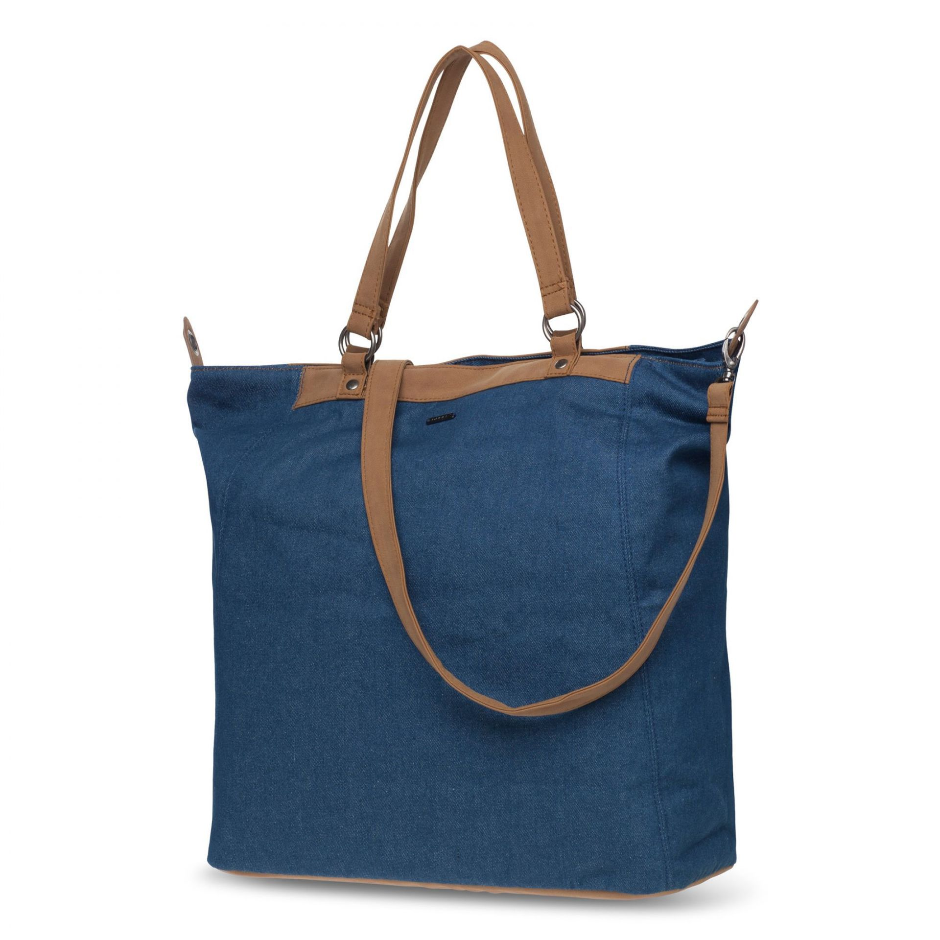 TOREBKA ONEILL DOROTHY SHOPPER CARBON BLUE