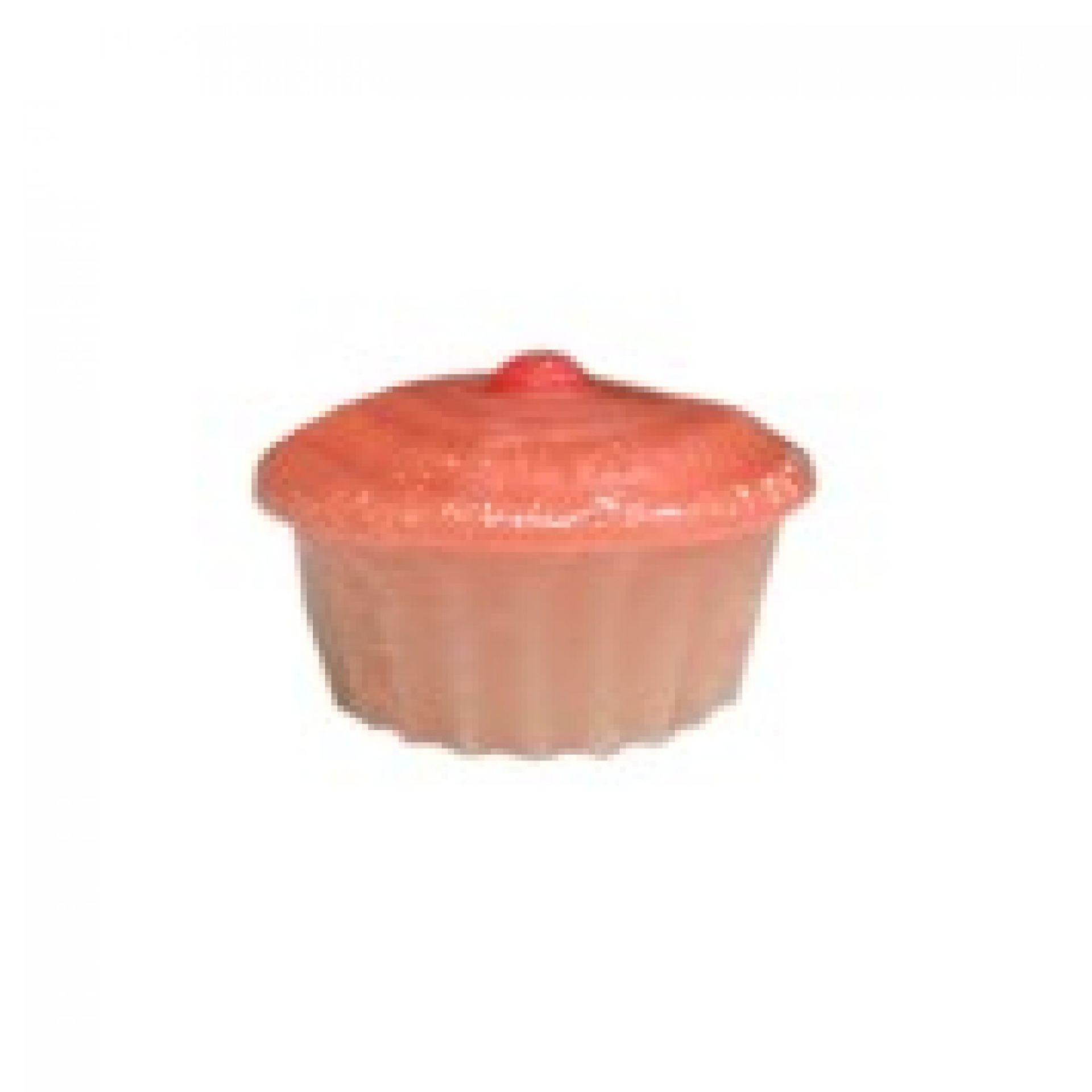 wosk oneballjay cupcake