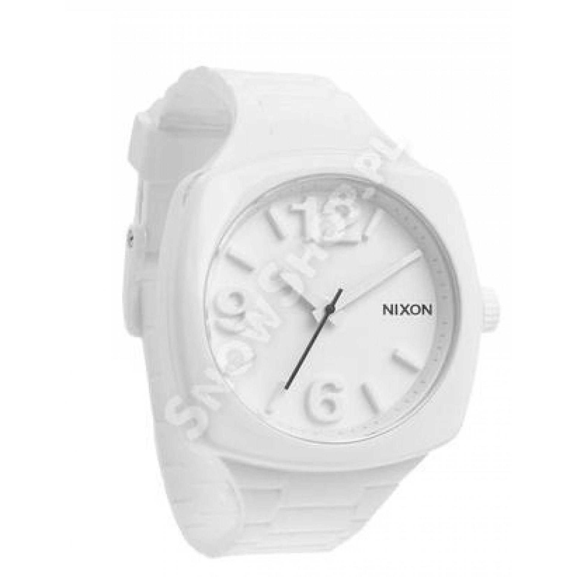 Zegarek Nixon Dial