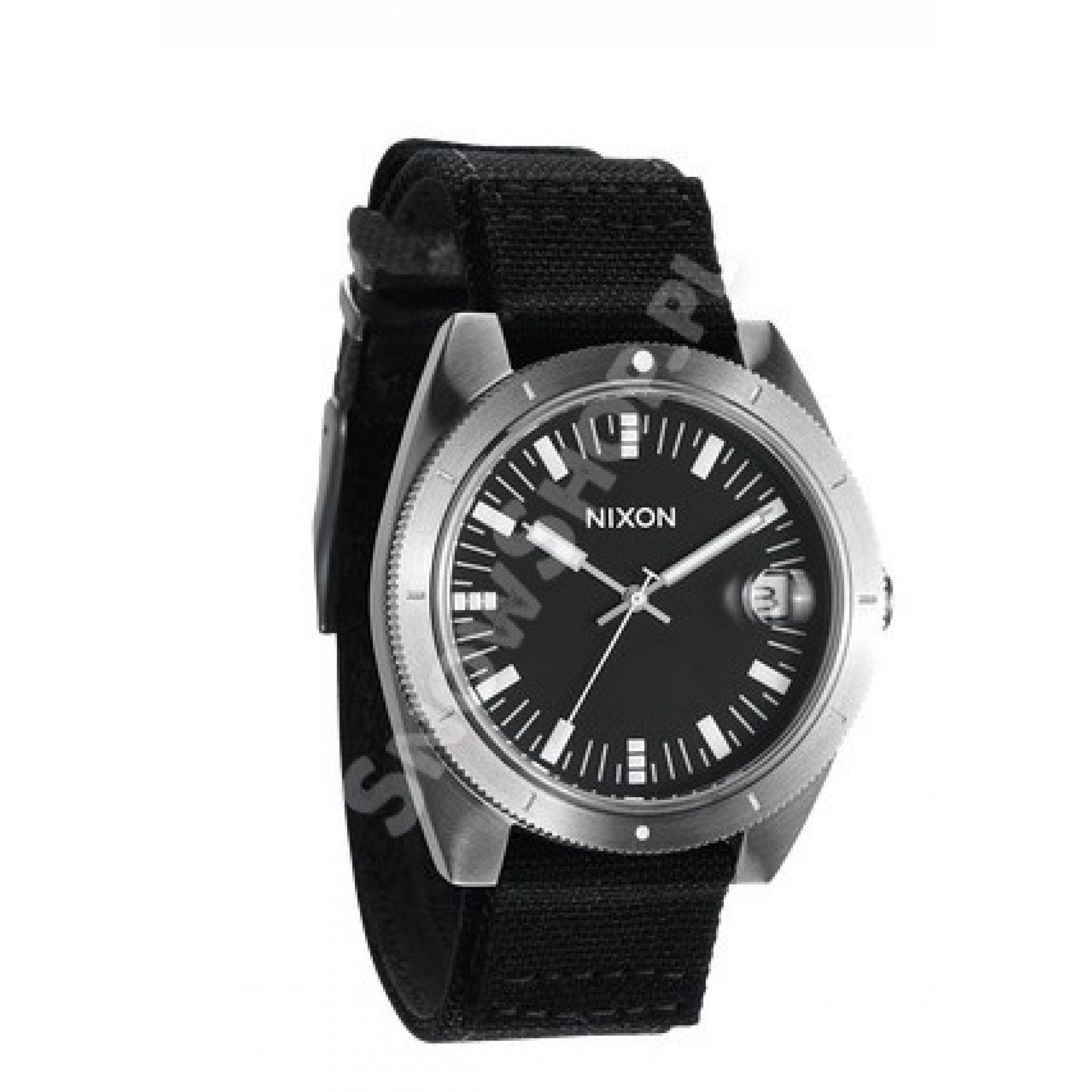 Zegarek Nixon Rover