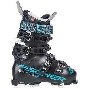 Buty narciarskie SALOMON 2829,5 skorupa 328