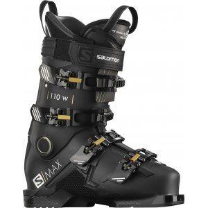 Buty narciarskie Salomon | SnowShop.pl