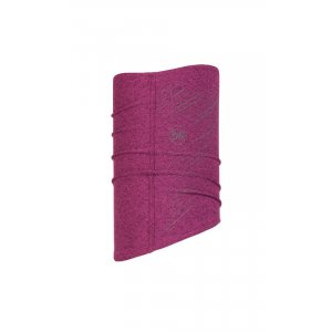 CHUSTA BUFF  NECKWARMER TECH FLEECE R-PINK   RÓŻOWY