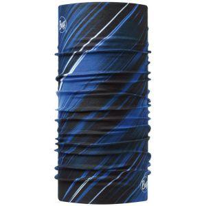 CHUSTA BUFF ORIGINAL AURO BLUE 2016 GRANATOWY