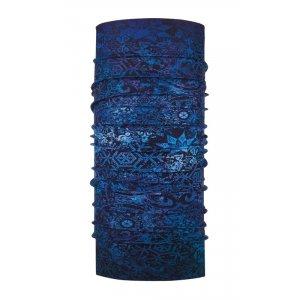 CHUSTA BUFF  ORIGINAL US FAIRY NIGHT BLUE  NIEBIESKI