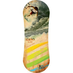 TRICKBOARD  SUENO FOLLOW YOUR DREAMS