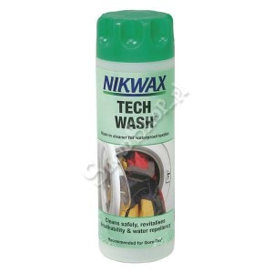 MYDŁO DO PRANIA NIKWAX TECH WASH