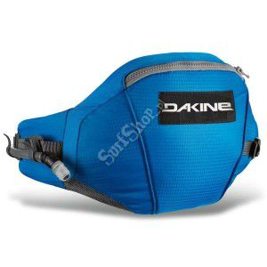 DAKINE SWEEPER WAIST HYDRATION BLUE 2011
