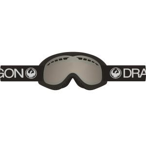 GOGLE DRAGON DXS 2017 COAL|ION