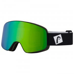 GOGLE HEAD HORIZON FMR 2019 BLACK|BLUE|GREEN
