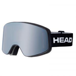 GOGLE HEAD HORIZON RACE 2017 CZARNY