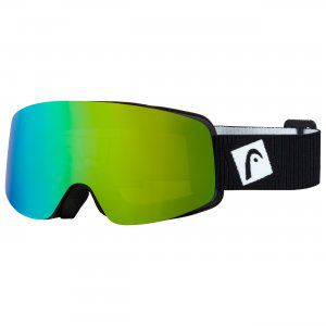 GOGLE HEAD INFINITY FMR 2019 BLACK|BLUE|GREEN
