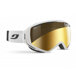 GOGLE JULBO TITAN OTG 2019 WHITE|BLACK|FLASH GOLD
