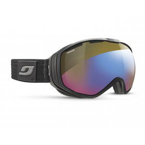 GOGLE JULBO TITAN OTG 2019 BLACK|BLUE FLASH
