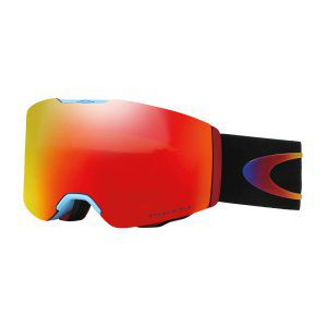 GOGLE OAKLEY FALL LINE PRIZM HALO|PRIZM TORCH IRIDIUM