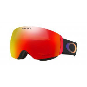 GOGLE OAKLEY FLIGHT DECK XM PRIZM HALO|PRIZM TORCH IRIDIUM