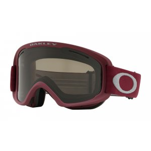 GOGLE OAKLEY O FRAME 2.0 XM PORT SHARKSKIN|DARK GREY