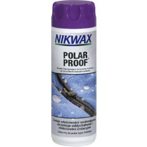 IMPREGNAT NIKWAX POLAR PROOF  300 ML