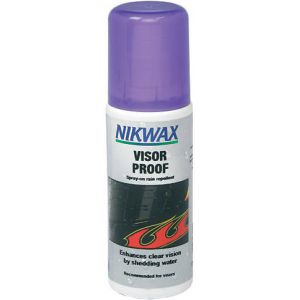 IMPREGNAT NIKWAX VISOR PROOF  125 ML