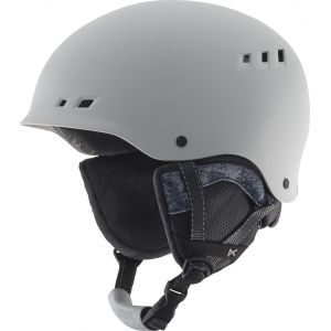KASK ANON  TALAN BACKLASH GRAY 2017 SZARY