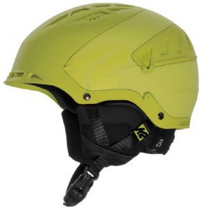 KASK K2  DIVERSION 2017 LIMONKOWY