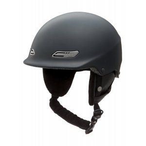 KASK ROXY POWER POWDER 2018 CZARNY