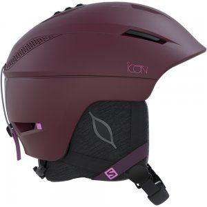 KASK SALOMON ICON2 2018 BORDOWY