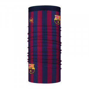 KOMIN BUFF  ORIGINAL US FC BARCELONA 1A EQUIPMENT  GRANATOWY|BORDOWY