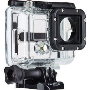 OBUDOWA DO KAMERY GOPRO SKELETON HOUSING HERO 3