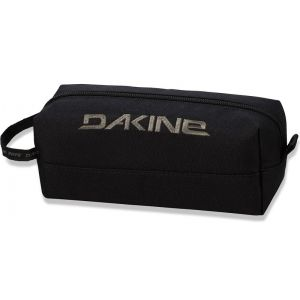 PIÓRNIK DAKINE  ACCESSORY CASE BLACK  2014 CZARNY
