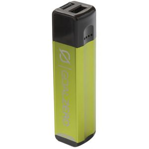 POWER BANK GOAL ZERO FLIP 10 ZIELONY