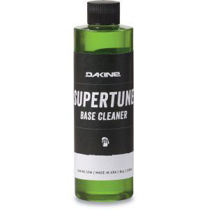 ŚRODEK CZYSZCZĄCY DAKINE  SUPERTUNE BASE CLEANER  236 ML