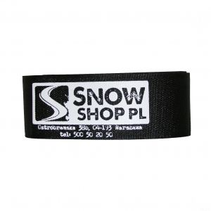 RZEP DO NART  SNOWSHOP SKI