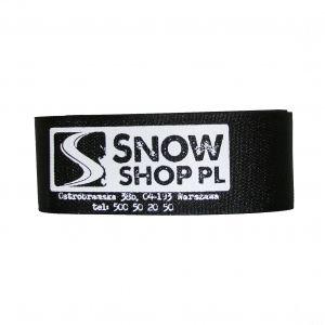 RZEP DO NART  SNOWSHOP SKI