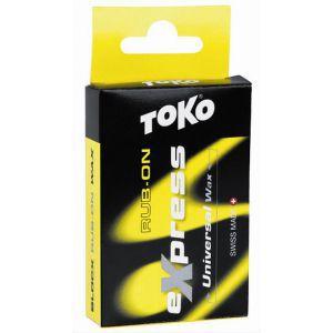 SMAR TOKO  EXPRESS BLOCX  30G