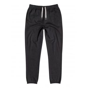 SPODNIE QUIKSILVER EVERYDAY TRACKPANT KVJ0 2016 SZARY