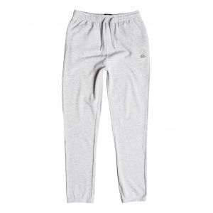 SPODNIE QUIKSILVER EVERYDAY TRACKPANT 2016 SZARY