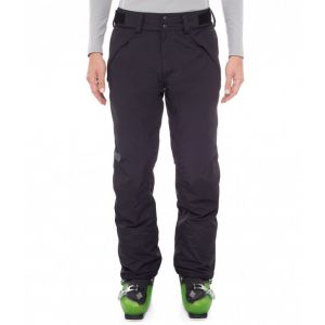 SPODNIE THE NORTH FACE  MEN'S PRESENA PANT  2016 CZARNY