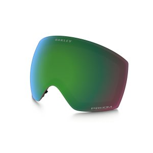 SZYBA OAKLEY FLIGHT DECK PRIZM SNOW JADE IRIDIUM